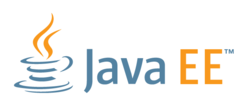 java_ee_resized-1.png