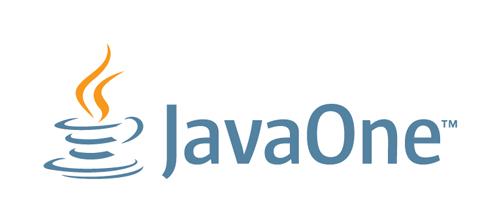 JavaOne_clr.jpg