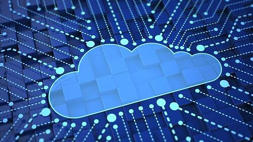 Cloud_computing_iStock_thumb800