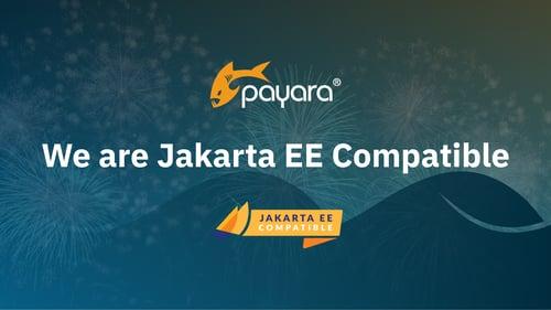 Jakarta EE Compatible2-01