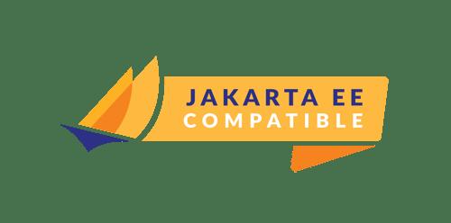 JakartaEE_Logo_Compatible-color