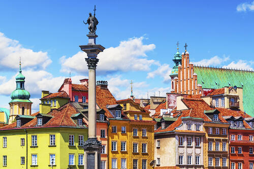 Old_Town_Warsaw