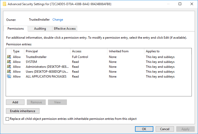 13 - basics cluster in Windows with DCOM.png