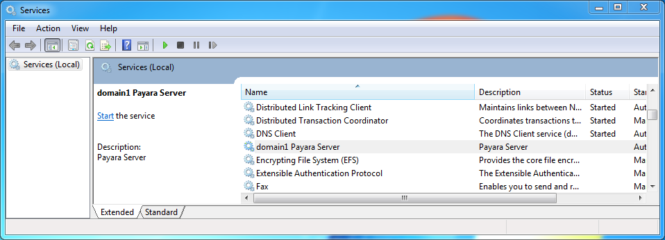 4 - basics cluster in Windows with DCOM.png