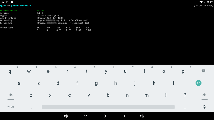 How to Run Payara Micro on Android (No Root Required) - DZone Mobile