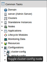 10 - payara basics - creating a simple cluster.png