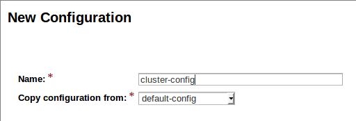5 - payara basics - creating a simple cluster.png