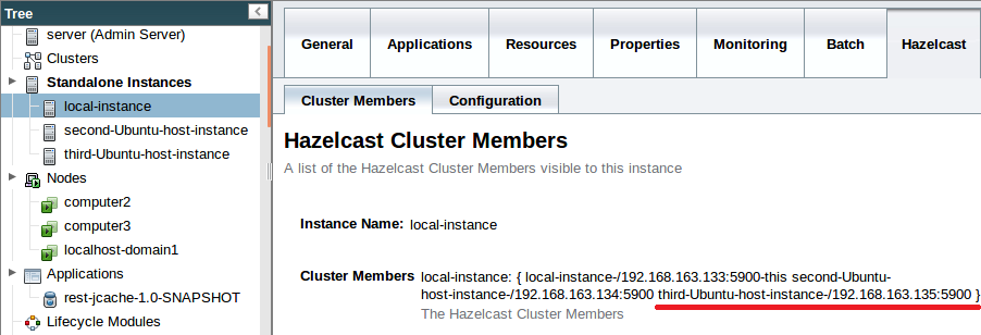 10 basics dynamic clustering failover.png