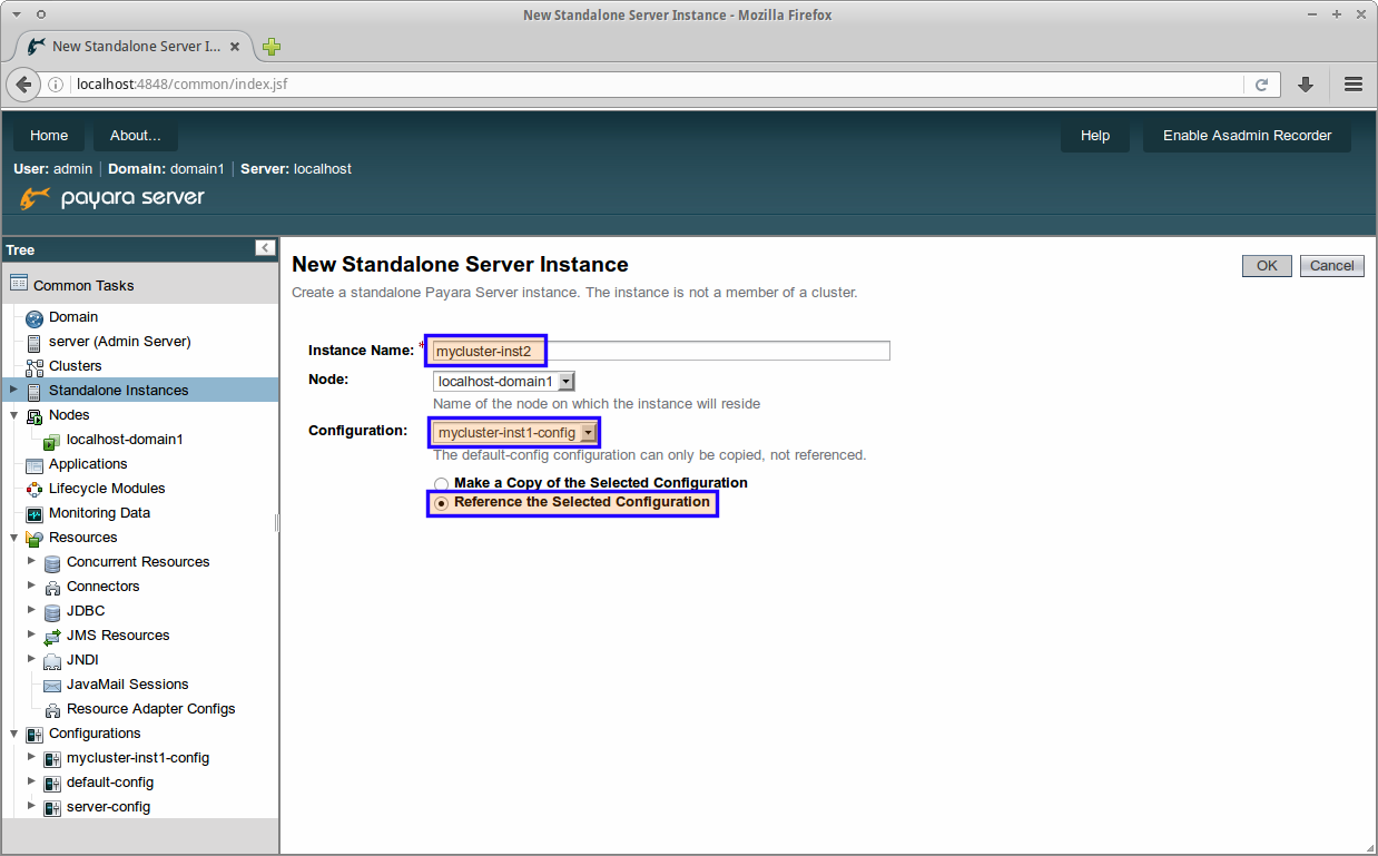 2_-_Creating_a_simple_cluster_with_Payara_Server.png
