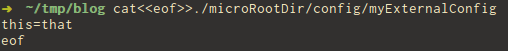 Ext config files micro - Image 2.png