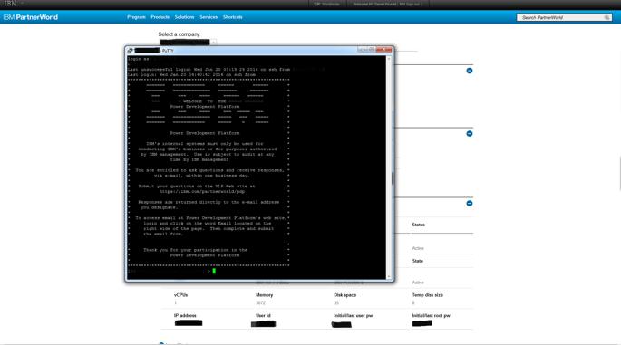 1_Payara_IBM_testing_1.png
