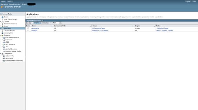 3_Payara_IBM_testing_3.png