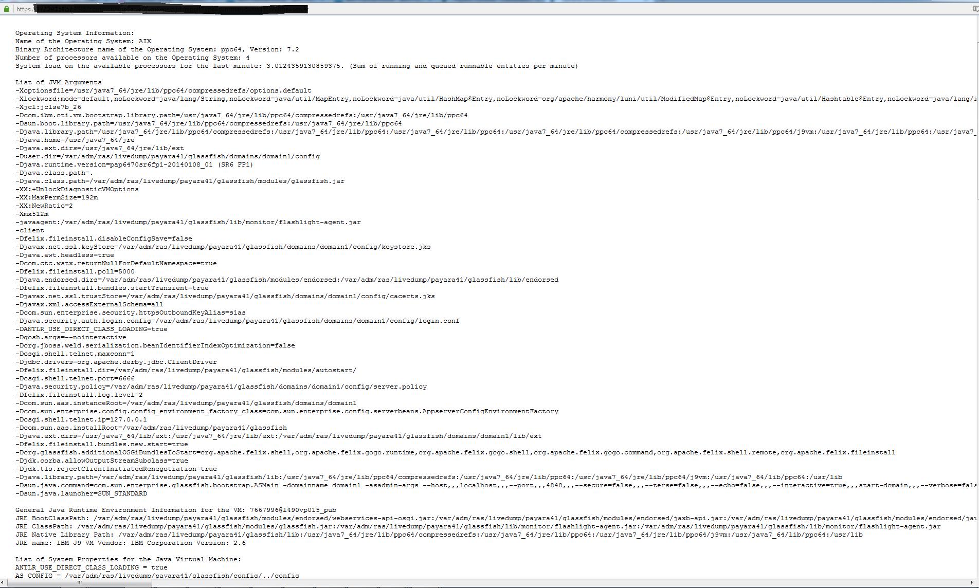 6_Payara_IBM_testing_6.png