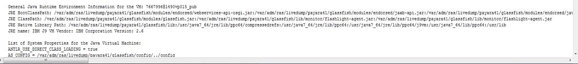 7_Payara_IBM_testing_7.png