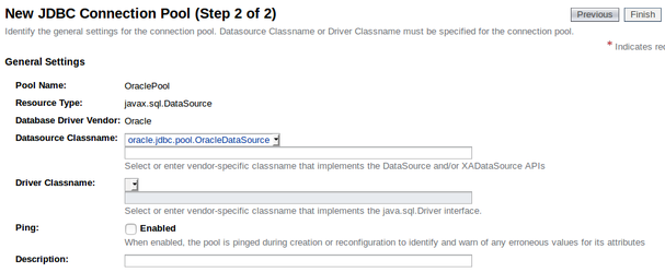 Oracle XE Blog 2.png