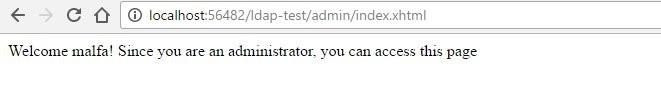 4-ldap-web-test-3.jpg