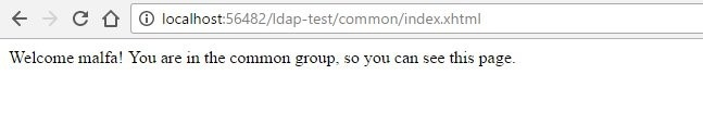 5-ldap-web-test-4.jpg