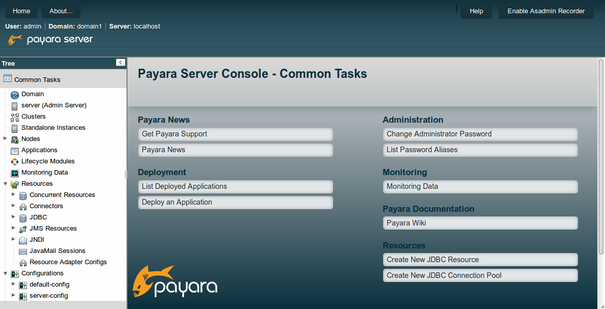 Payara Server Console - Common Tasks - Mozilla Firefox_243.png