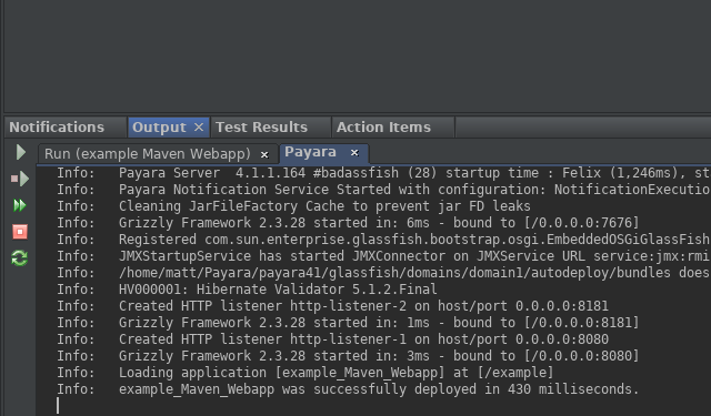 adding payara to netbeans 5.png