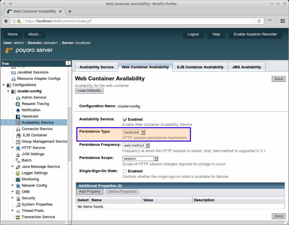admin-console-screenshot.png