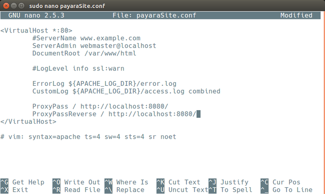 apache payara blog 4.png