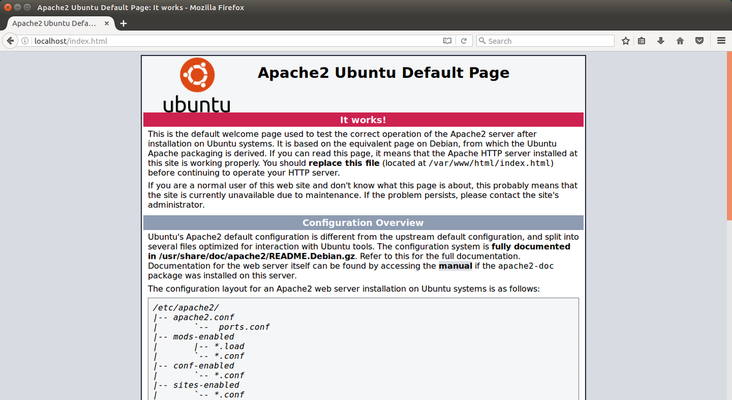 apache payara blog 5.png
