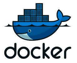 docker_resized.jpg