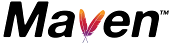 maven-logo-black-on-white.png
