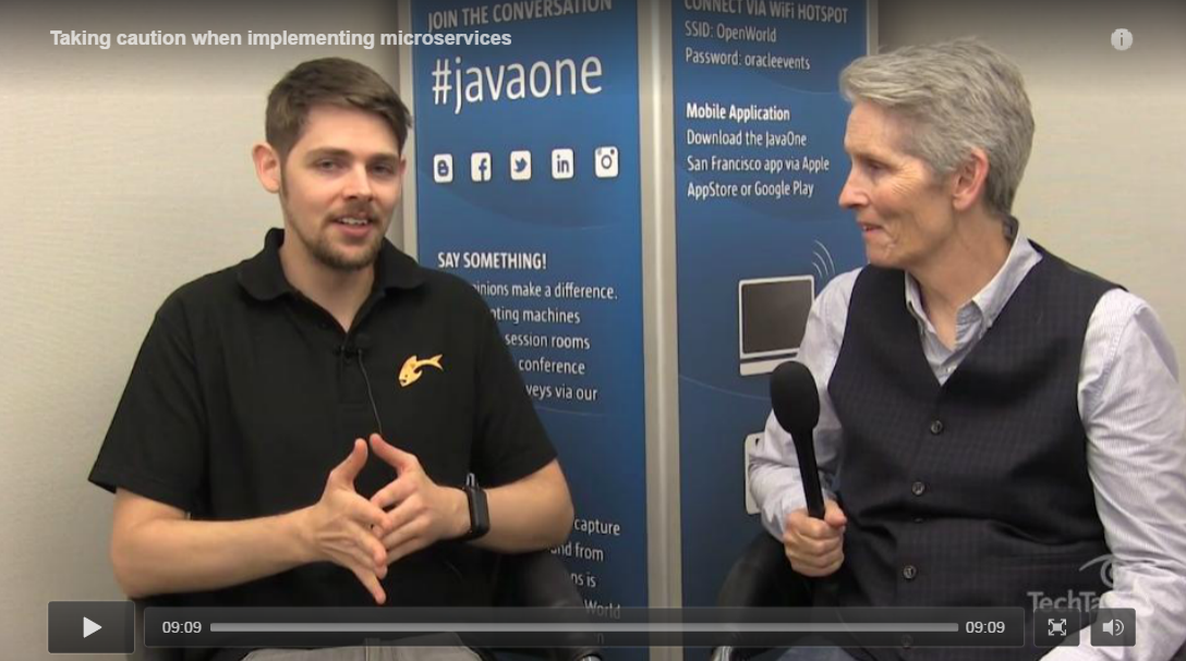 microservices interview javaone.png