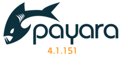 payara-new-release_resized.png