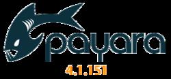payara-new-release_resized.png