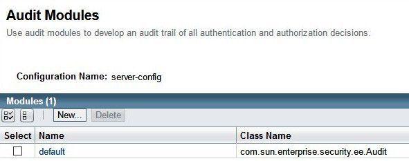 security auditing blog 1.jpg