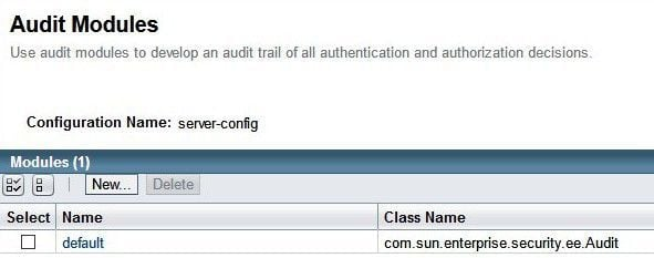 security auditing blog 1.jpg