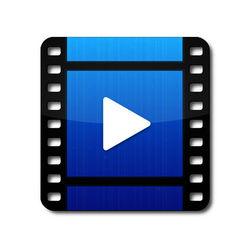 video_1_resized.jpg