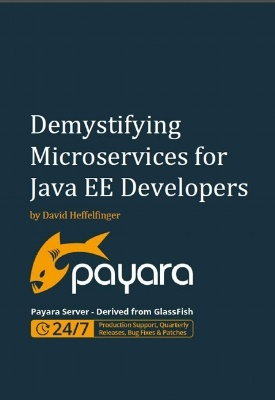 S-Demystifying-Java-EE-Microservices-for-Developers-Image.jpg