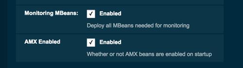 amx-beans