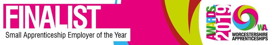 Payara is small apprenticeship employer of the year finalist
