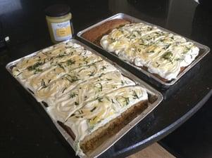 baking buddies 20170816_064849818_iOS