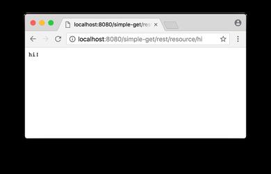 browser-get