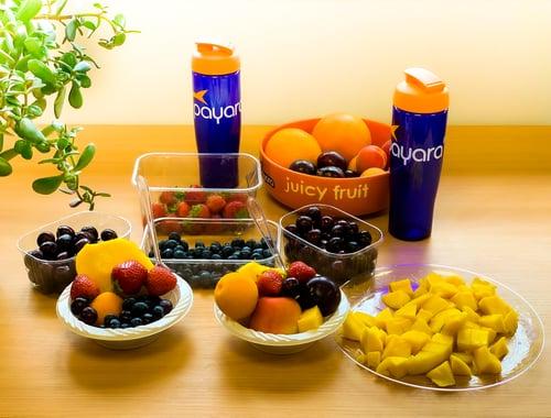 fruity-2
