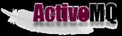 activemq-logo_resized.png
