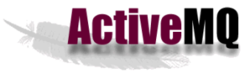 activemq-logo_resized.png