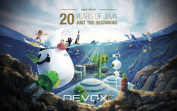 devoxx2015thema_resized.jpg