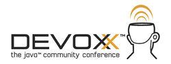 devoxx_4_resized.jpg