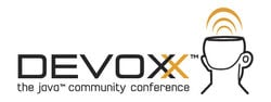 devoxx_4_resized.jpg