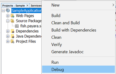 Debugging: Diagnose and Detect the Cause of Errors in your