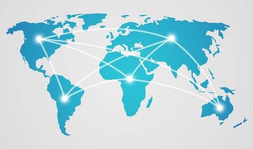 international trade Depositphotos_12196378_s-2019