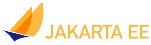 jakarta_ee_logo_schooner_color_horizontal_default_color_horizontal_default copy 7