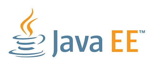 java_ee_large-1.png