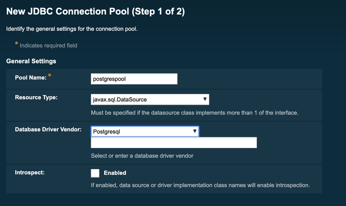 postgreSQL2